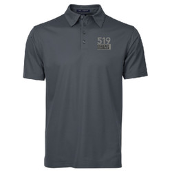 519 Sports Online - Golf shirt